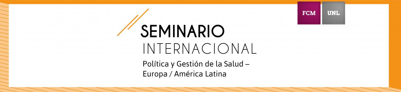 portadas-seminario-internacional-MINI-SITIO_Mesa de trabajo 1